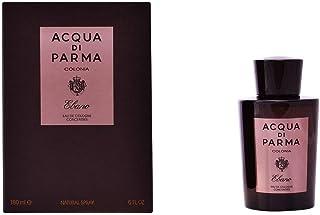 Aqua Di Parma Ebano Eau De Cologne Spray, 180 ml