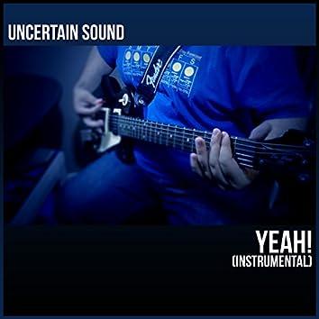Yeah! (Instrumental) (Remastered)