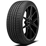 Nexen N5000 Plus All-Season Radial Tire - 245/30ZR22XL 92W