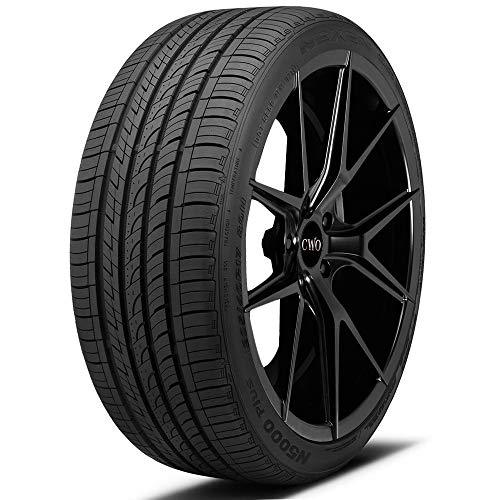 NEXEN N5000 Plus All-Season Radial Tire - 235/45R18 94V