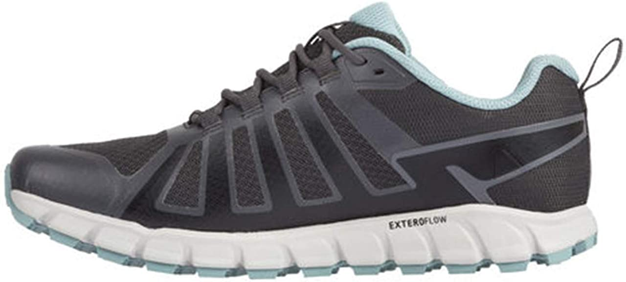 Year-end gift Inov-8 Womens Terraultra San Diego Mall 260 Minimalist Shoe Trail Running Z