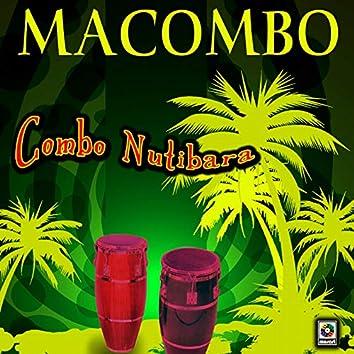 Macombo