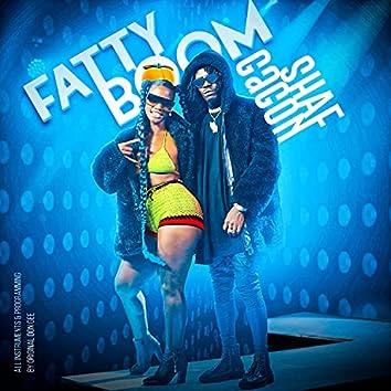 Fatty Boom