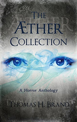 The Æther Collection