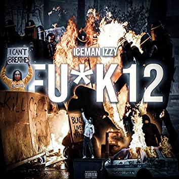 Fuck 12 (System Diss)
