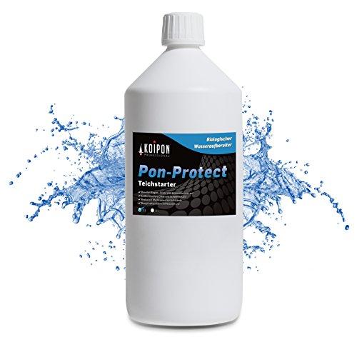 Koitec -  Koipon Pon-Protect