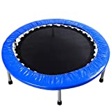 New Mini Trampolines - Best Reviews Guide
