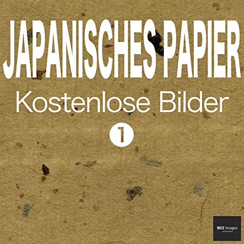JAPANISCHES PAPIER Kostenlose Bilder 1  BEIZ images - Kostenlose Fotos