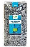 Semilla de amapola azul BIO 1 kg - BIO PLANET