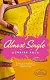 Almost Single: A Novel