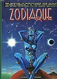 Zodiaque (Pied jaloux)