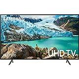 Samsung 50 Inch Tvs