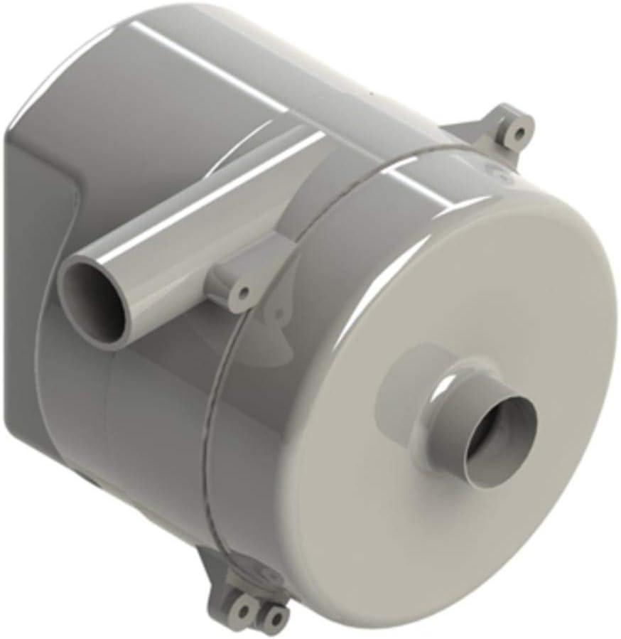 Direct store Ametekdfs Blower Centrifugal 240VAC 87CFM 145x172.21mm 1200W Ter Ranking TOP17