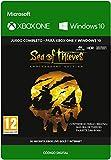 Sea of Thieves: Anniversary Edition | Xbox /Win 10 PC - Download Code
