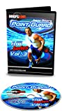 HoopsKing Point Guard Elite Basketball Volume 3 Training DVD