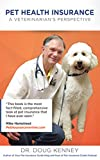 Pet Health Insurance:A Veterinarian's Perspective