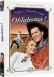 Oklahoma [Édition Collector]