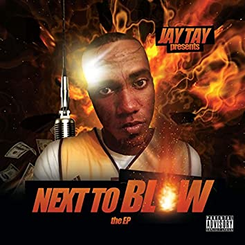 Next to Blow Ep