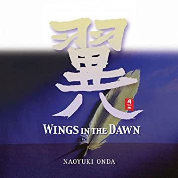 Wings in the Dawn