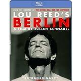 Lou Reed's Berlin [Edizione: Regno Unito] [Edizione: Regno Unito]