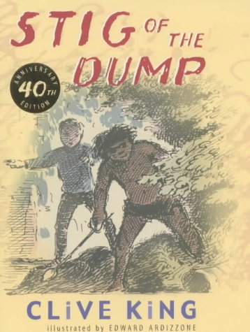 Easy You Simply Klick Stig Of The Dump Book Download Link On This Page And Will Be Directed To Free Registration Form After