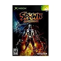 Spawn / Game