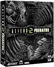 alien vs predator 2 pc game