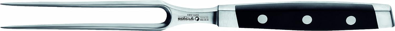 Solicut 810716 First Class Fleischgabel, 16 cm B001Y7WH1I