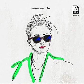 The Dissonant 14