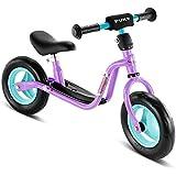 Puky pk4059–Bicicleta sin Pedales LR, M, Lila