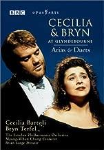 Cecilia & Bryn at Glyndebourne Arias & Duets