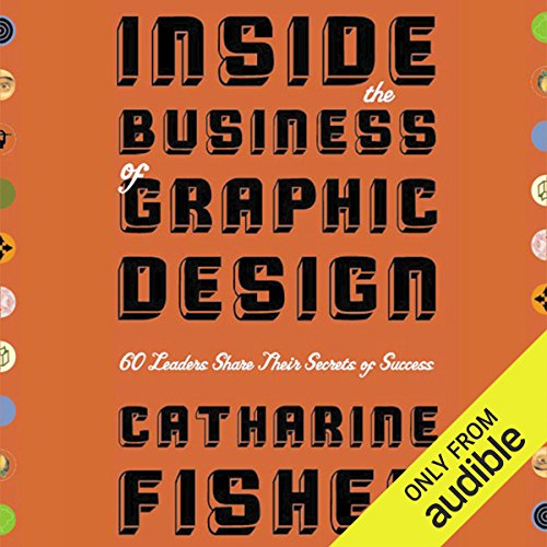 Inside the Business of Graphic Design Titelbild