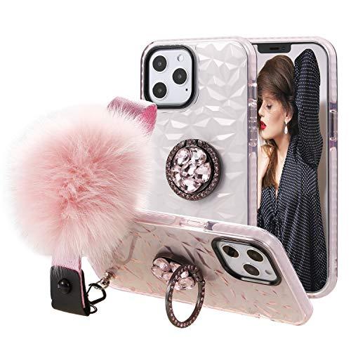 Iphone 11 marca Lozeguyc