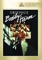 Grievous Bodily Harm / [DVD] [Import]