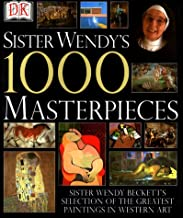 Best sister wendy beckett books Reviews