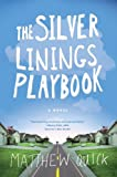 Book Cover: The Silver Linings Playbook