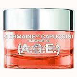 Germaine de Capuccini Timexpert C+ Crema multicorreccion intensiva