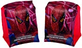Bestway - Manguitos Spiderman (98001)