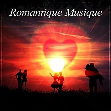 Romantique Musique – Delicieuse Jazz Musique, La Belle Lounge & Piano Jazz, Musique de Détente