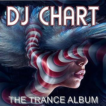 The Trance Album