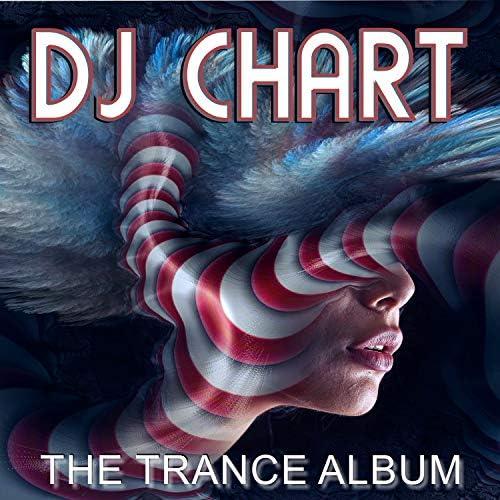 Dj-Chart feat. Ivan Herb