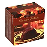Christmas Plum Pudding 8 oz (227 g )