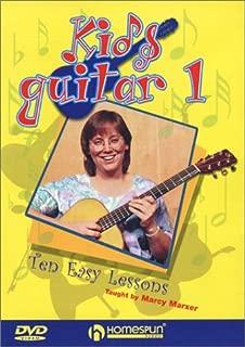 Kids Guitar 1