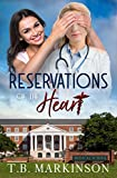 Reservations of the Heart