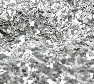 70 grit german glass glitter