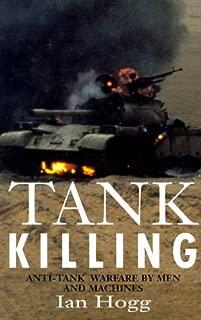 Best anti tank warfare Reviews