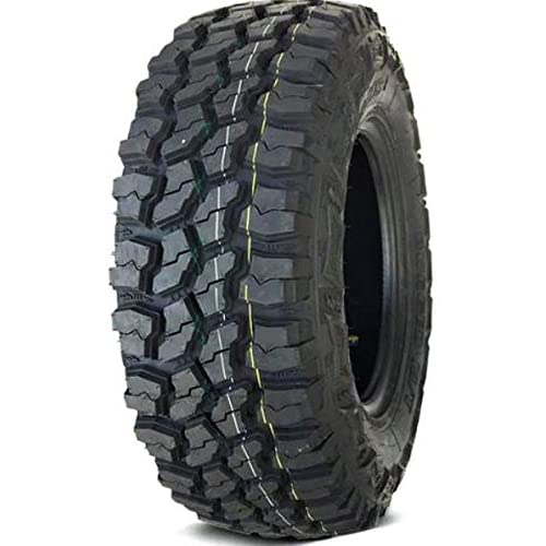 35 12 5 R17 >> 35 12 50 17 Mud Tires Amazon Com