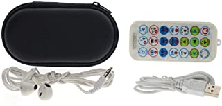 SQ-103 AUDIO MP3 QURAN BLUETOOTH COMPLETE HOLY QURAN AUDIO