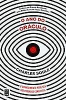 O Ano do Oráculo (Portuguese Edition)