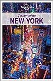 L'Essentiel de New York - 3ed